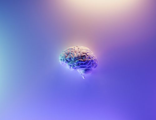 Hope for a New Brain Health Paradigm?